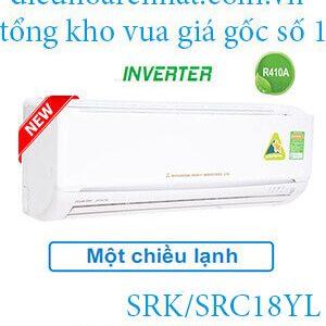 Điều hòa Mitsubishi heavy 1 chiều Inverter 18.000BTU SRK,SRC18YL..jpg1