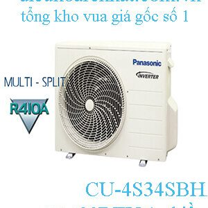 Điều hòa multi Panasonic 34.100BTU CU-4S34SBH...jpg1