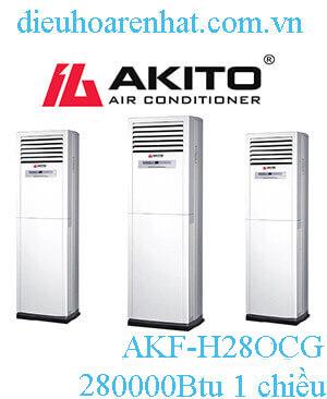 Điều hòa tủ đứng Akito 28000Btu 2 chiều AKF-H28OCG..jpg1