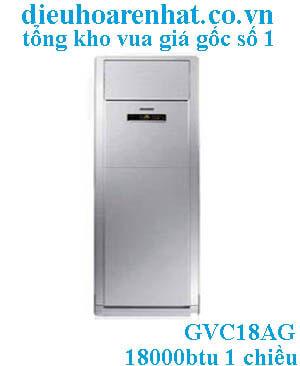 Điều hòa tủ đứng Gree 1 chiều 18.000BTU GVC18AG..jpg1