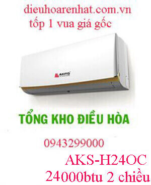 Điều hòa treo tường Akito 24000Btu 2 chiều AKS-H24OC..jpg1