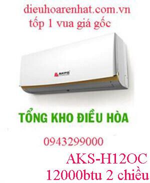 Máy điều hòa Akito treo tường 12000Btu 2 chiều AKS-H12OC..jpg1