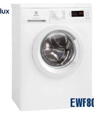 máy giặt 8kg