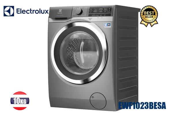 máy giặt EWF1023BAS
