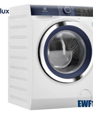 máy giặt EWF1042BDWA
