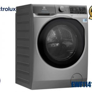 máy giặt EWF1141AESA