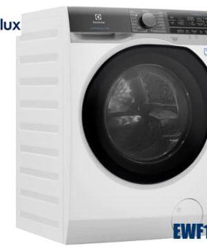 máy giặt EWF1141AEWA