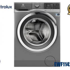 máy giặt EWF1142BESA