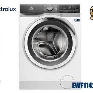 máy giặt EWF1142BEWA