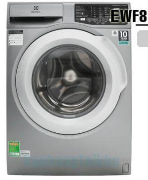 máy giặt EWF8025CQSA