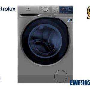 máy giặt EWF9024ADSA