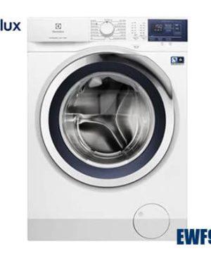 máy giặt EWF9024BDWB