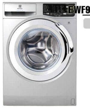 máy giặt EWF9025BQSA