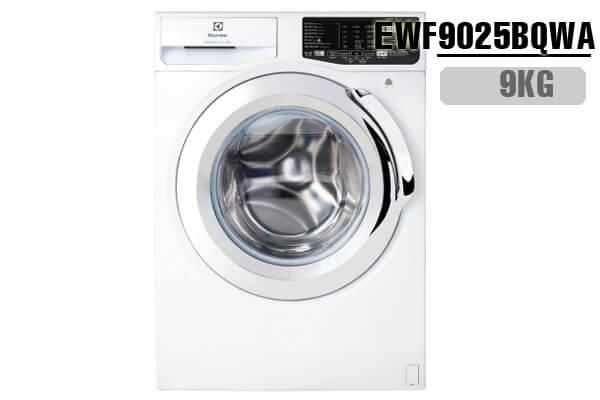 máy giặt EWF9025BQWA