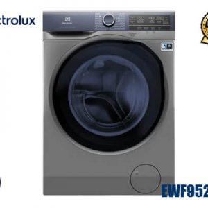 máy giặt EWF9523ADSA