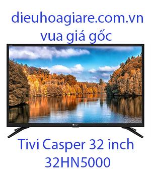 Tivi Casper 32 inch 32HN5000