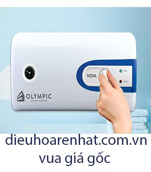 Hướng dẫn sử dụng bình nóng lạnh tiết kiệm điện -VUA GIÁ GỐC