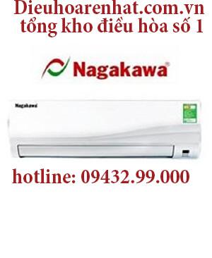 dieu-hoa-nagakawa-9000-btu-2-chieu