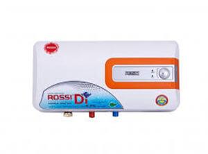 Bình nóng lạnh Rossi