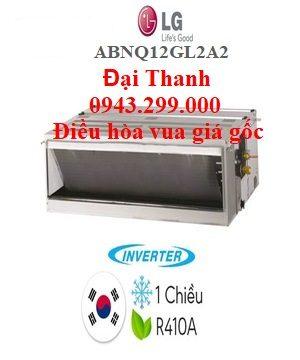 Điều-hòa-nối-ống-gió-LG-12.000BTU-inverter-ABNQ12GL2A2