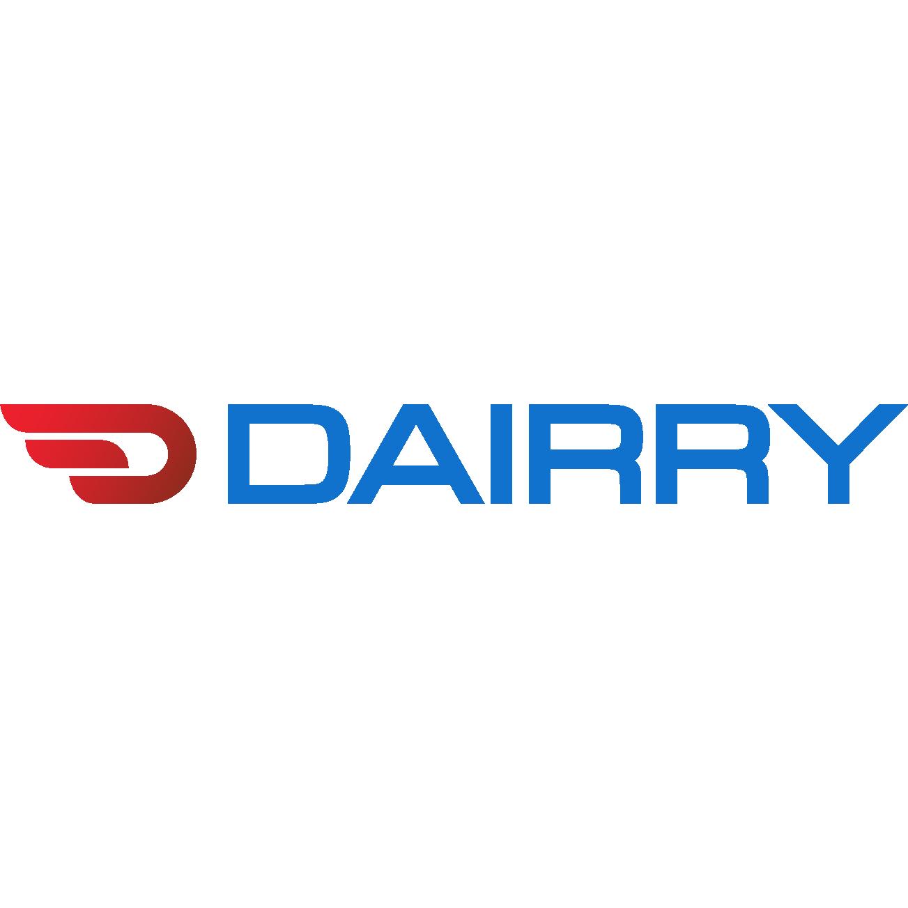 Tổng kho điều hòa Dairry