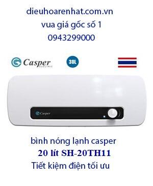 Bình-nóng-lạnh-casper-SH-20TH11-20-lít-giá-rẻ-vua-giá-gốc-1