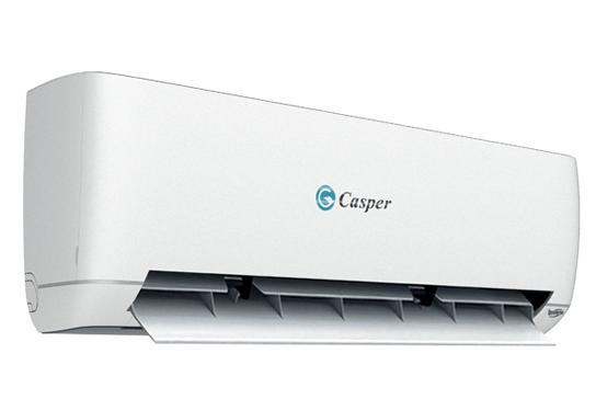 Điều hòa Casper 9000btu 1 chiều inverter