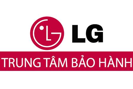 Các trung tâm bảo hành LG