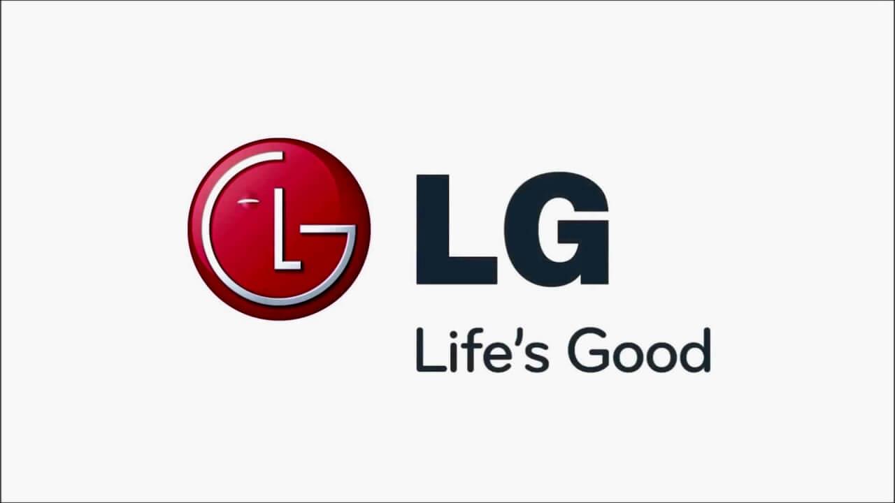 Điều hòa LG với công nghệ inverter, công nghệ của tương lai