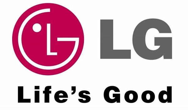 Trị số sensor điều hòa LG