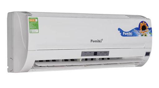 Điều hòa Funiki 9000 bán chính hãng giá rẻ
