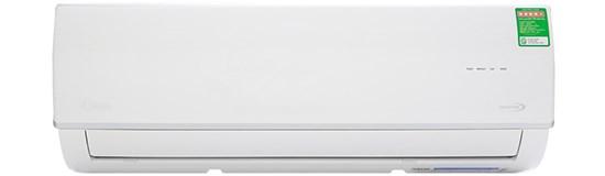 Đánh giá chi tiết điều hòa máy lạnh Midea Inverter hiện nay