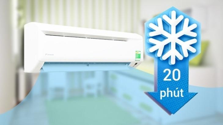 so sánh máy lạnh midea và điều hòa gree nên chọn thương hiệu nào