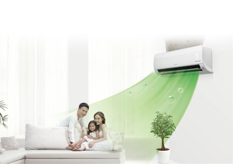 Chọn sản phẩm có độ bền và ổn định cao