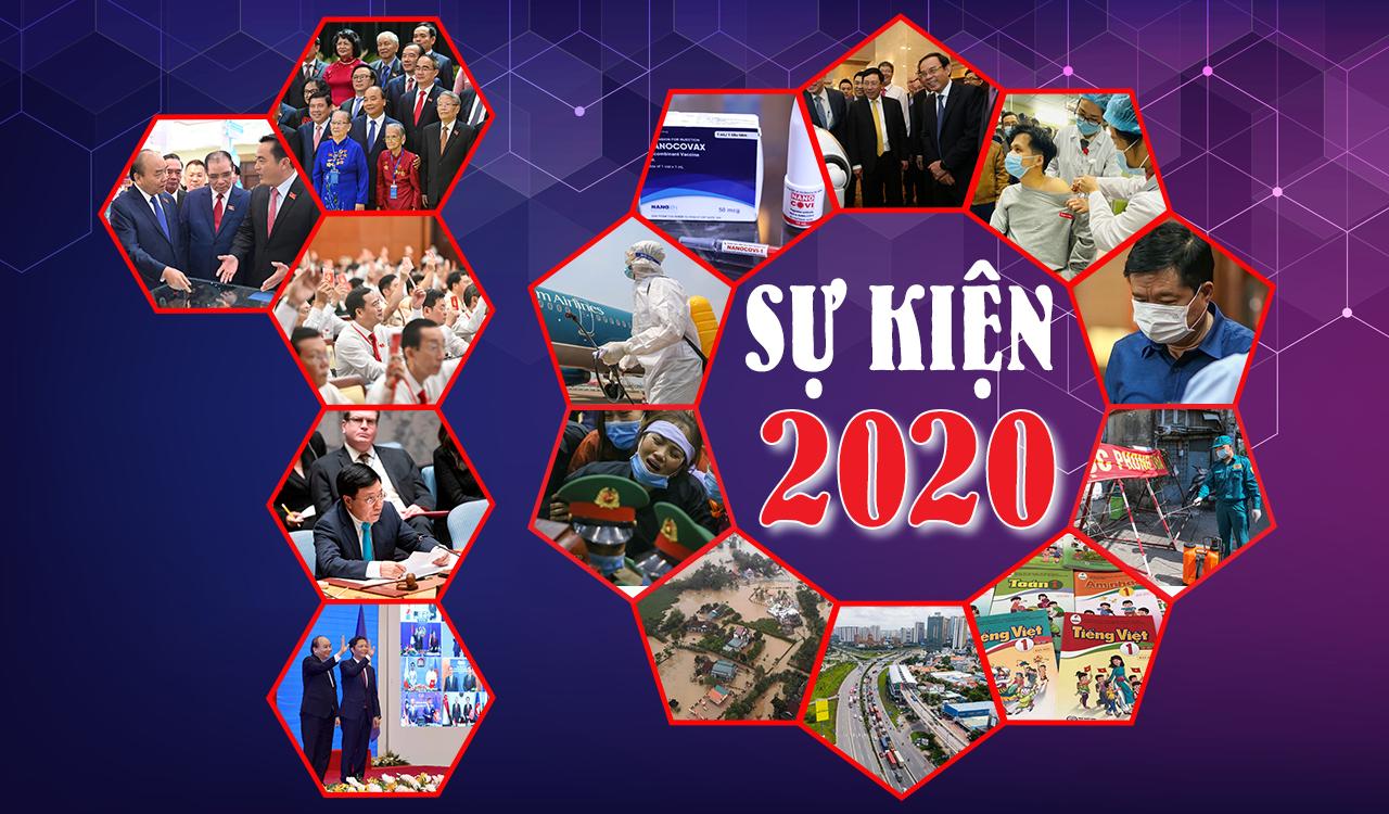 điều hòa lg 2021 model mới nhất