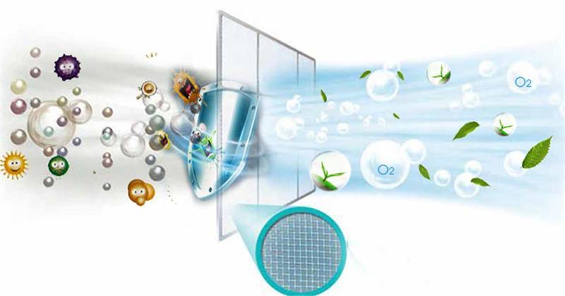 máy lạnh điều hòa midea có tiết kiệm điện không?