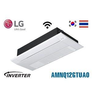 Điều hòa multi LG âm trần 1 chiều 12000BTU AMNQ12GTUA0