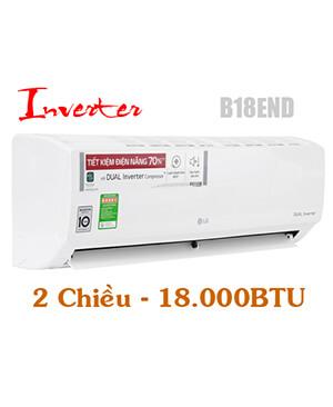 kinh nghiệm sử dụng máy lạnh điều hòa lg smart inverter