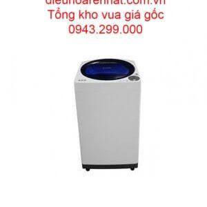 Máy giặt Sharp 7.2kg ( ES-U72GV-G )