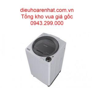 Máy giặt Sharp 7.2kg ( ES-V72PV-H )