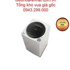 Máy giặt Sharp 7.8kg ( ES-W78GV-H )