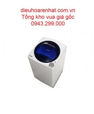 Máy giặt Sharp 7.8kg ( ES-U78GV-G )