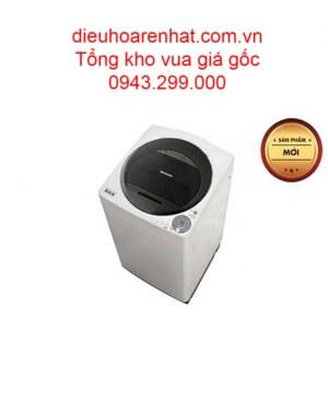 Máy giặt Sharp 7.8kg ( ES-W78GV-G )