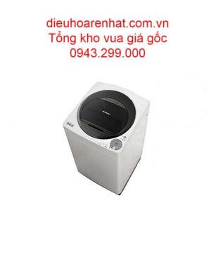 Máy giặt Sharp 8.2kg ( ES-U82GV-H )