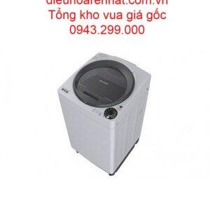 Máy giặt Sharp 8.2kg ( ES-V82PV-H )