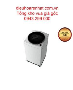 Máy giặt Sharp 8.2kg ( ES-W82GV-H )