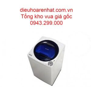 Máy giặt Sharp 8kg ( ES-U80GV-G )