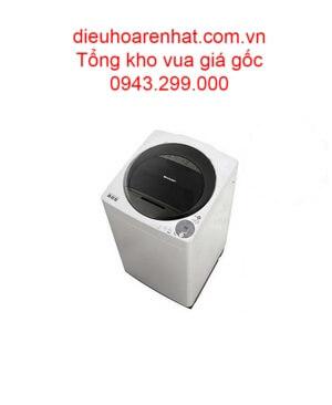 Máy giặt Sharp 8kg ( ES-U80GV-H )