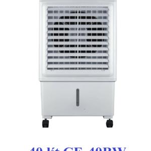 Quạt điều hòa CORES 40 lít CE-40BW