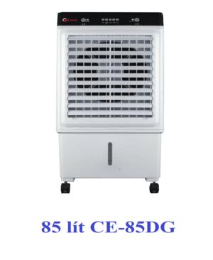 Quạt điều hòa CORES 85 lít CE-85DG